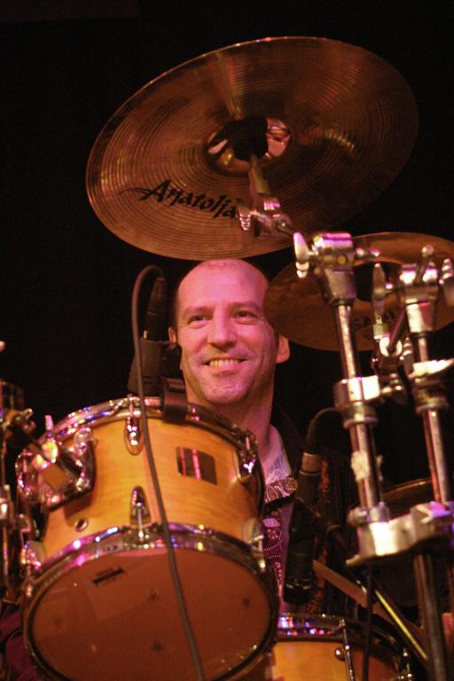 Ralph Schläger